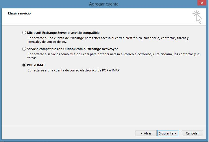 como-configurar-correos-corporativos-en-outlook-3