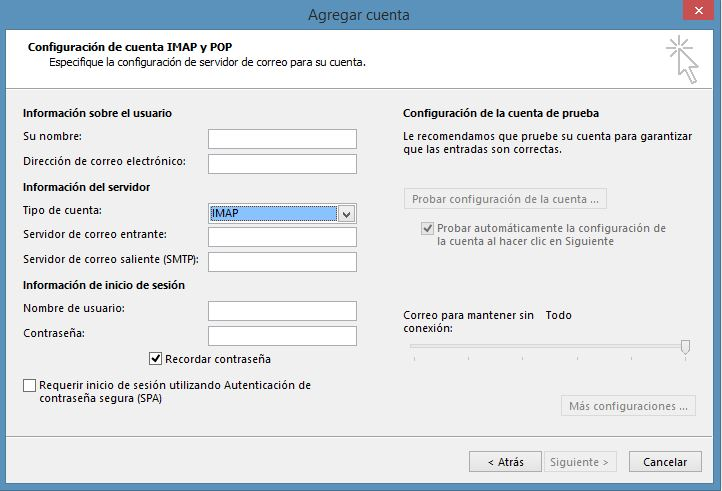 como-configurar-correos-corporativos-en-outlook-4