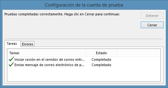 como-configurar-correos-corporativos-en-outlook