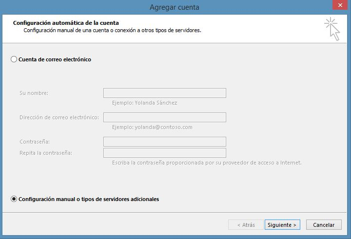 como-configurar-correos-corporativos-en-outlook2